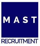 Mast Recruitment